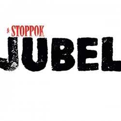 STOPPOK Jubel (LP)