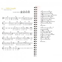 STOPPOK Liederbuch