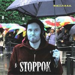 STOPPOK wellness