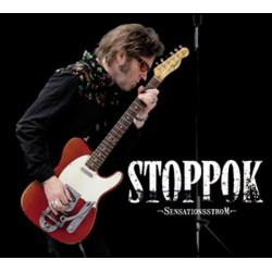 STOPPOK Sensationsstrom