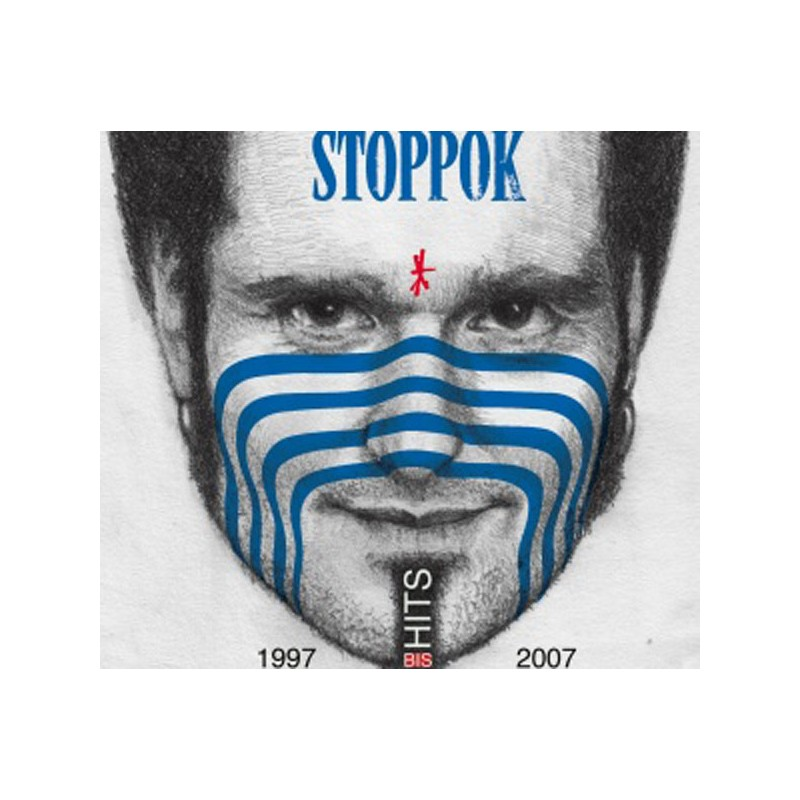 STOPPOK Hits 1997 - 2007