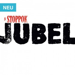 STOPPOK Jubel Cover