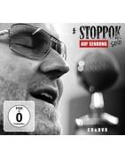 STOPPOK CDs DVDs Vinyl