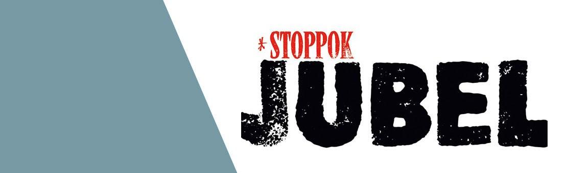 STOPPOK Jubel
